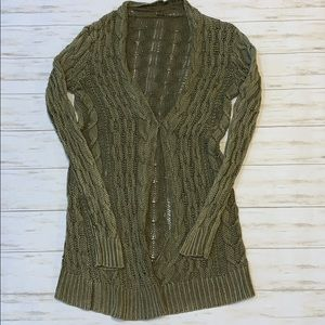 Free People Sweater Size Small